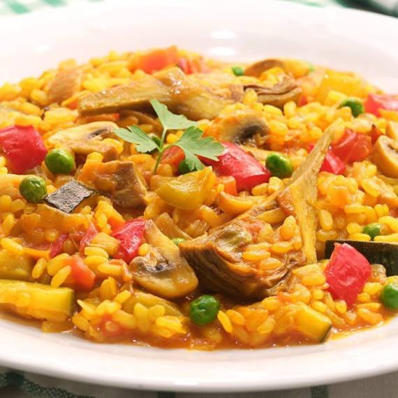 catering-monebre-arroz-verdura