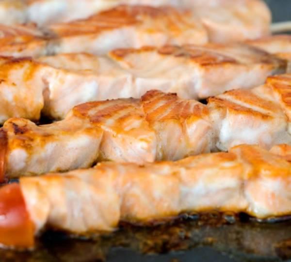 catering-monebre-barbacoa-pescado