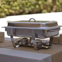 catering-monebre-chafing-dish