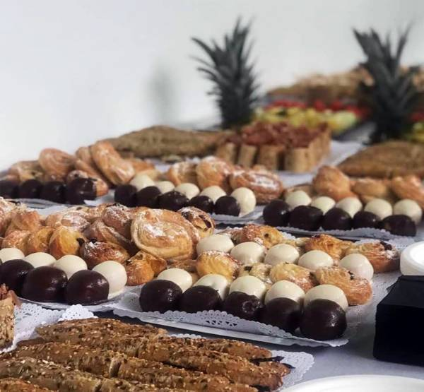 catering-monebre-coffeebreak-dulce
