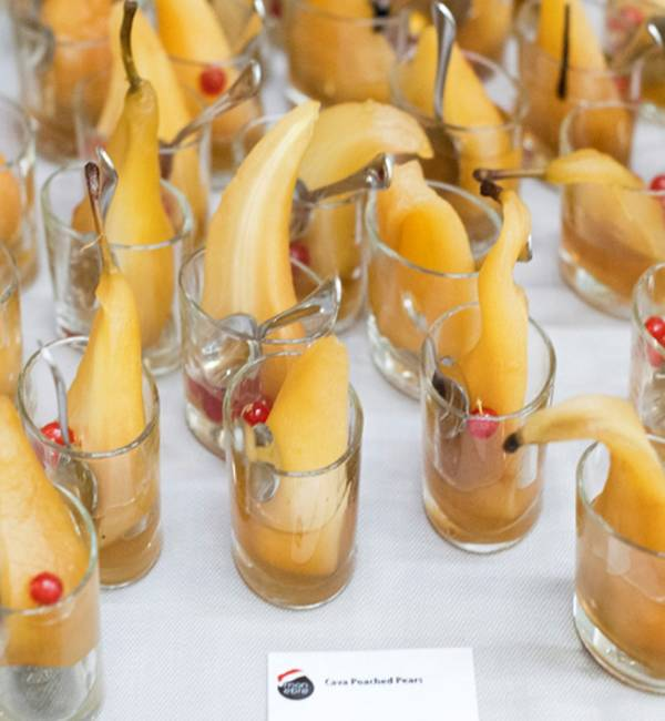 catering-monebre-fingerfood-healthy