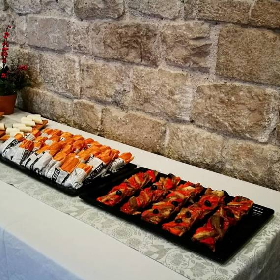 catering-monebre-fingerfood-vegetarian