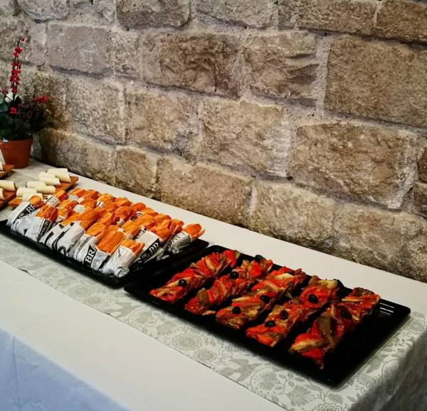 catering-monebre-fingerfood-vegetariano
