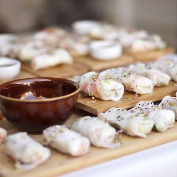 catering-monebre-menu-central