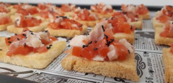 catering-monebre-menu-gourmet