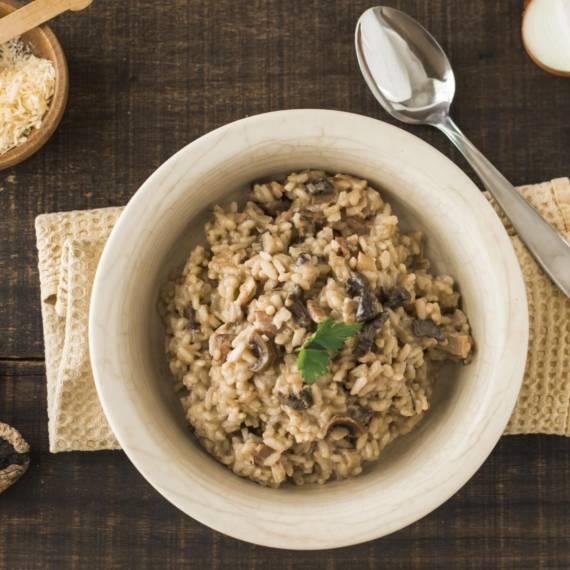 catering-monebre-menu-risottos