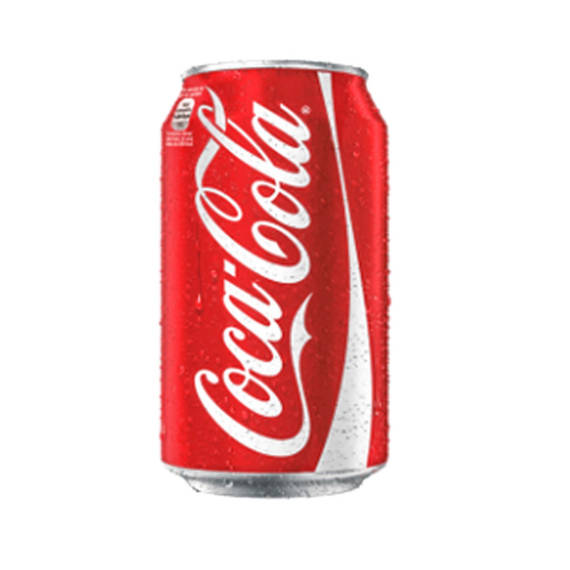 catering-monebre-coca-cola