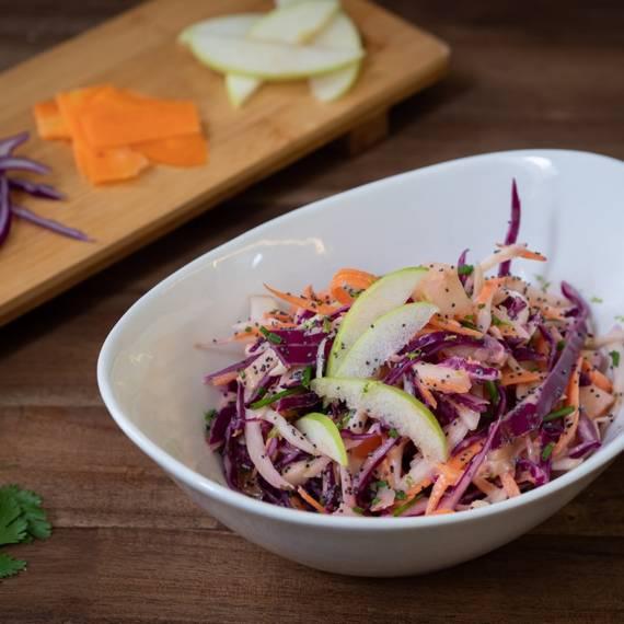 catering-monebre-ensalada-coleslaw