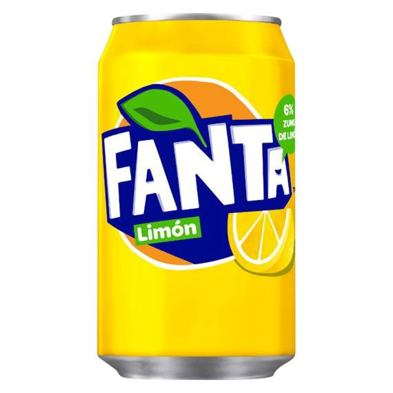 catering-monebre-fanta-limon