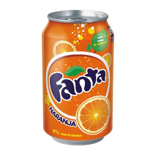 catering-monebre-fanta-naranja