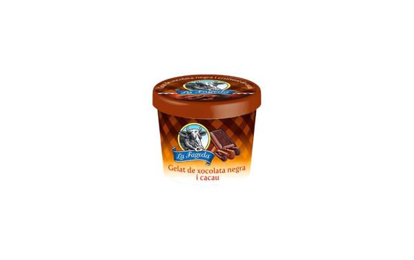 catering-monebre-helado-chocolate