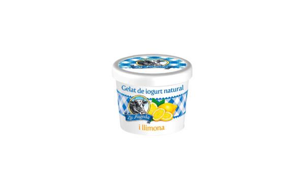 catering-monebre-helado-yogurt