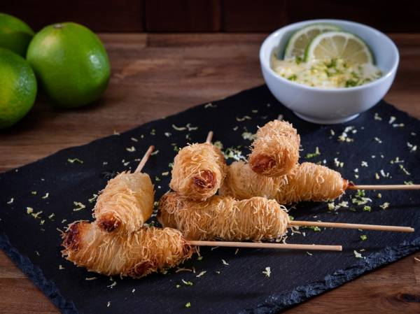 catering-monebre-langostinos-kataifi