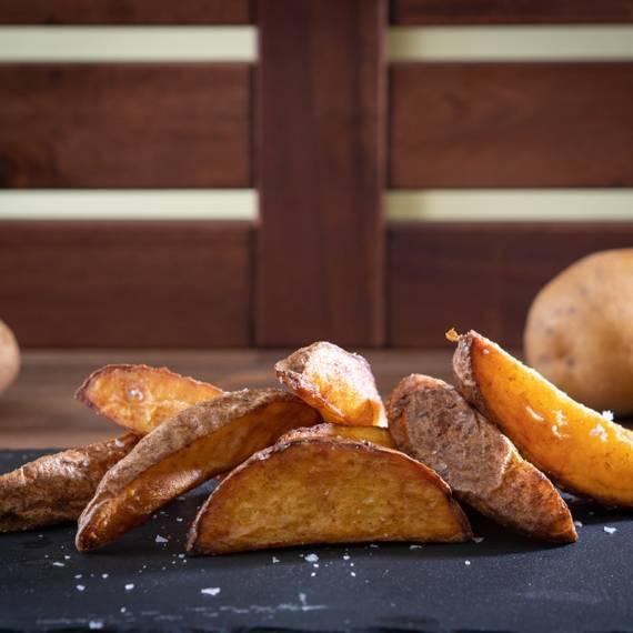 catering-monebre-patatas-gajo