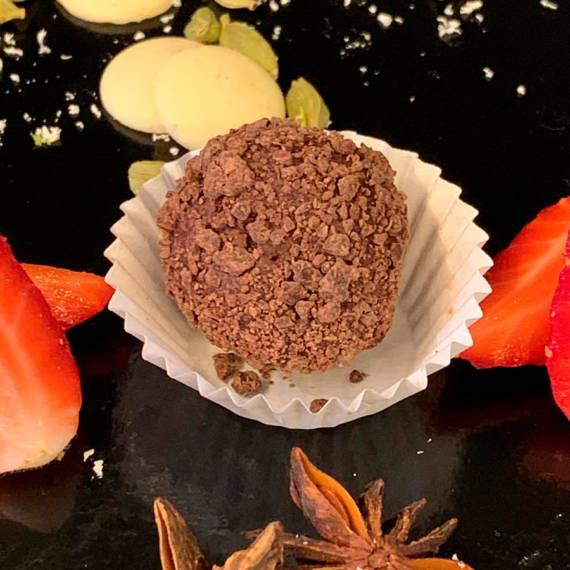 catering-monebre-postres-trufas