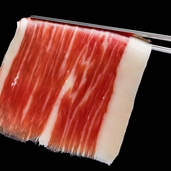 catering-monebre-supplement-ham