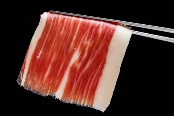 catering-monebre-suplemento-jamon