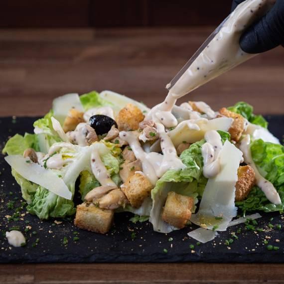 monebre-ensalada-cesar
